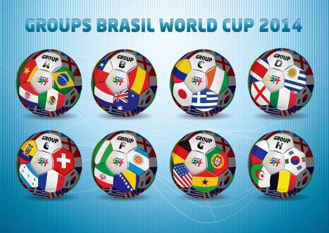 【必見】2014 FIFAワールドカップ特設サイ... 【必見】2014 FIFAワールドカップ
