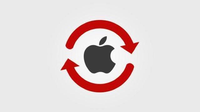 50GB無料のオンラインストレージ『MEGA(メガ)』Macアプリをリリース!