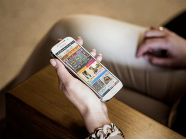 TVニュースを手のひらに!スマートフォンアプリ『テレ朝news』(Android,iOS)