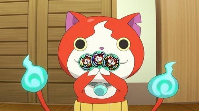 TVアニメ『妖怪ウォッチ』DVD-BOX2 買うならここで決まり!初回特典&価格比較【最安値】