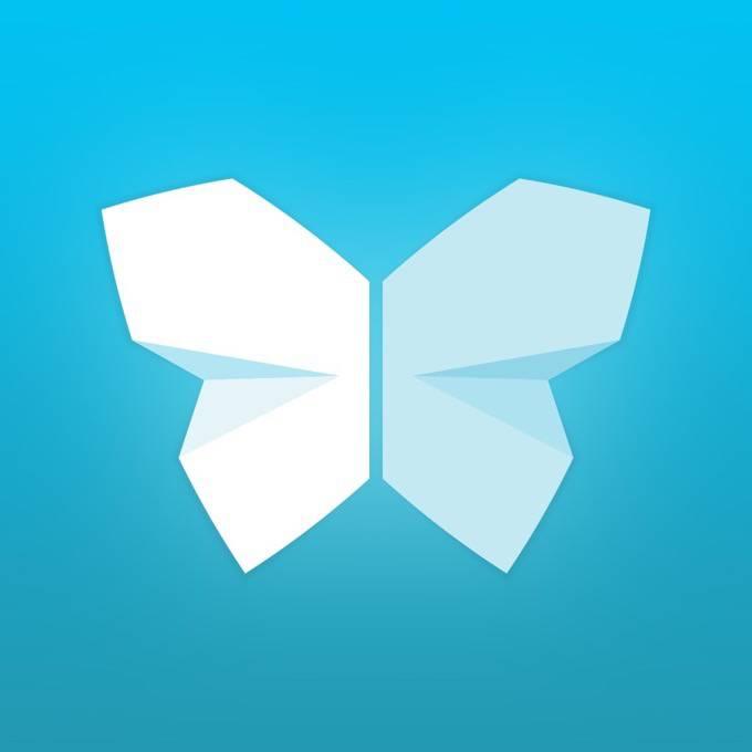 Evernoteモバイル用スキャンアプリ『Scannable』レシートや書類を素早くスキャンできる!