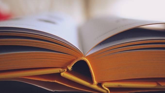 会員登録不要!人気マンガ作品が無料で読めるサービスBookLive!「マンガ無料連載」