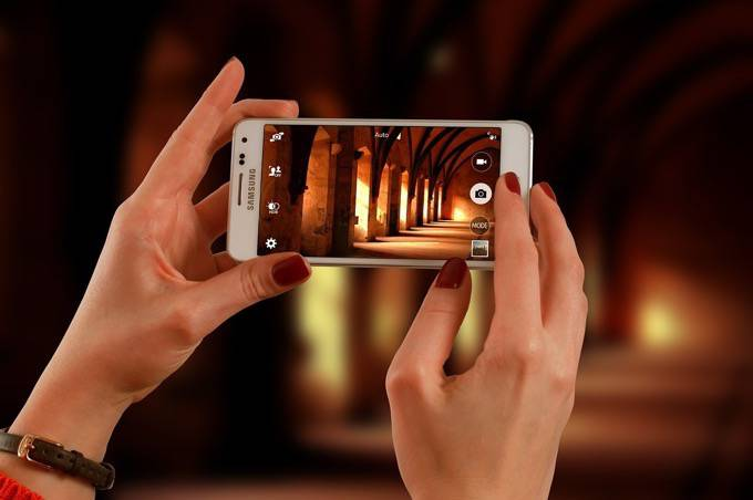 NTTドコモ Android 5.0へのバージョンアップ予定製品を発表!GALAXY S4 SC-04Eも対象に!