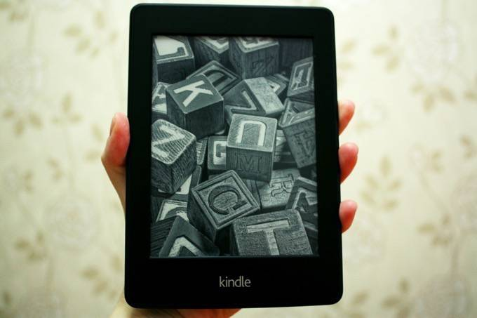 Amazon Kindleストア 301作品を対象とした『最大50%OFF お買い得セール』開催中!