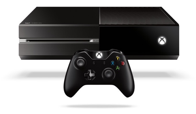 Xbox One 5000円OFFセール