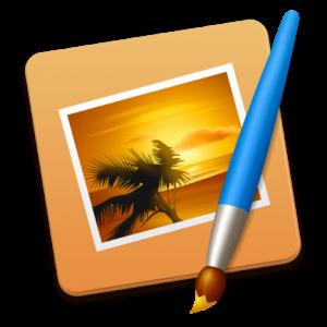 買うなら今!人気画像編集アプリ『Pixelmator』がMac版、iOS版共に半額セール!