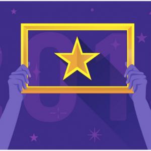 Google Play 今年日本で人気を集めたアプリやゲームなど「ベスト オブ 2015」を発表!