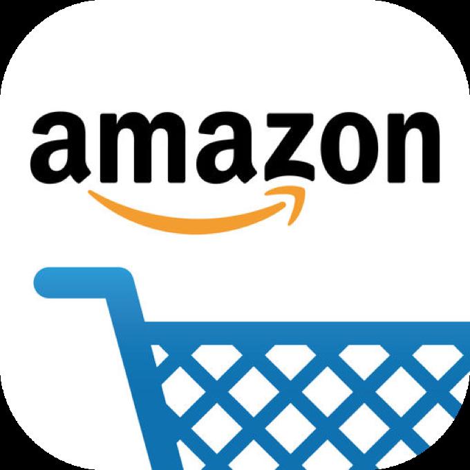 え?これだけで!?Amazonアプリ ウィジェットに追加で200円分のポイントがGETできるの!?