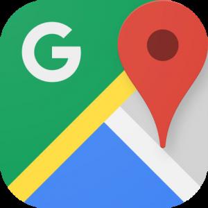 【 iOS版】Google マップ ver.4.30.0 ロック画面でターンバイターン方式ナビを直接利用できるなど新機能
