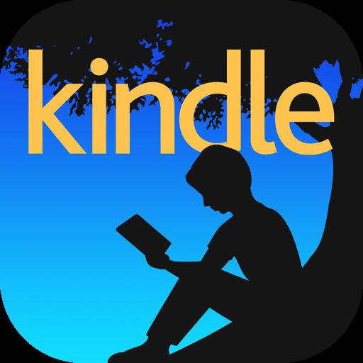 Kindleビジネス書・自己啓発書フェア 3,200冊以上のタイトルが最大50%以上オフに!