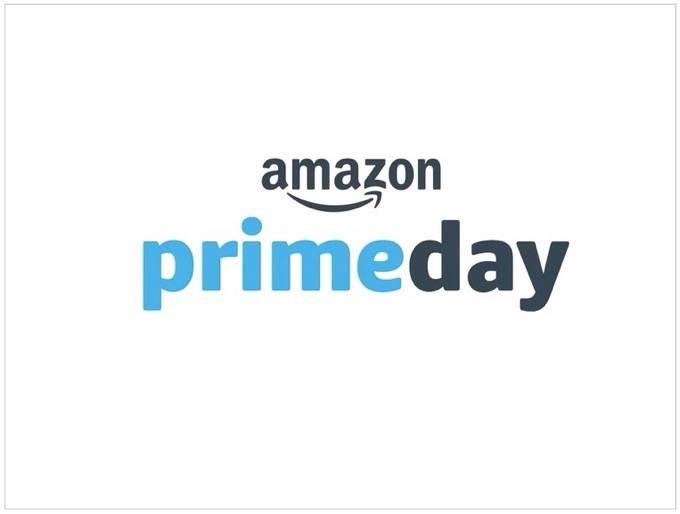 「Amazonプライム」会員向けビッグセール「プライムデー」7月10日18時より先行開始