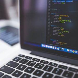 WordPressテーマ「Diver」豊富で便利なショートコードを紹介!