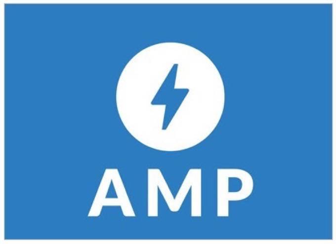 Wordpressテーマ「Diver」1クリックでAMPに対応させることが可能