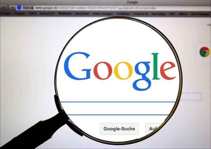 Googleが「2017年上半期 Google 検索ランキング」を発表!え?1位が・・・