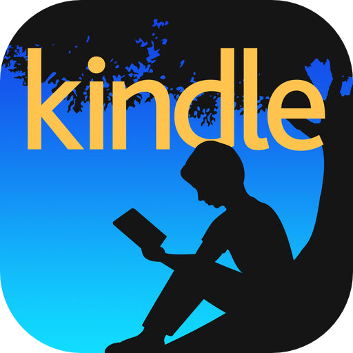 Amazon Kindleストア